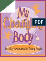 Fertility Awareness e Nyt 1