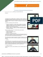 Aula Virtual OSCE Compras estatales seace ley contrataciones documentos_ Capítulo 2 del Módulo 4