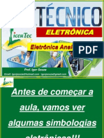 1BimEletronica_Analogica_02