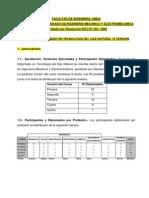 Diplomado Gas Natural 123 Umsa