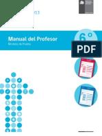 Manual Profesor Version-imprimible