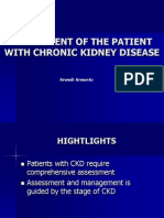 Assessment Patient Ckd Hd_arwedi