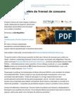 Outros valores, além do frenesi de consumo - Eduardo Viveiros de Castro