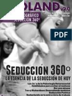 Monografico Gratis Seduccion 360