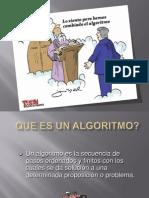 algoritmos.eli.pptx
