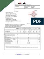 KBPC3510.pdf