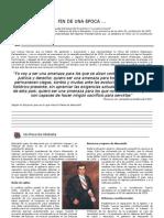 Guía de síntesis_ FIN DEL PARLAMENTARISMO.doc
