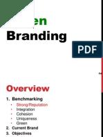 branding presentation c3 060112