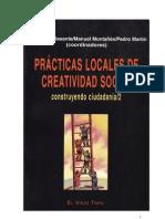 Datos sociodemograficos