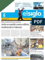 Edicion principal Lunes  06-05-2013.pdf