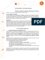 Articles-21399 Recurso Doc