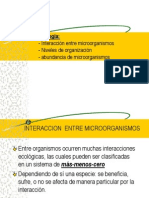 ecologia 2 clase.ppt
