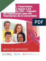 Participants Handbook 1 8 Spanish Final 1672011 084106
