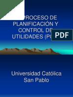 Metodología Básica PCU