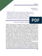 Origenes+de+La+Investigacion+de+Operaciones