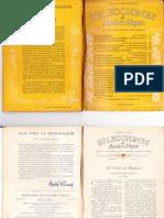 SElecciones_Reader's_Digest- Enero1942