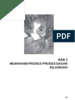 DKK2Proses-prosesdasarpembentukanlogam
