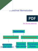 NEMATODES 10-11.ppt