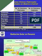 Energia-Solar(Panamá)