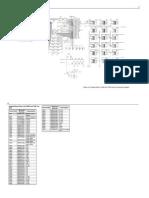 Planos Esquemáticos Serie PRO