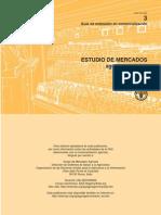 estudio_mercados_agroindustriales
