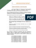 13.- Diseño de Refuerzos y Capas Nivelantes-corregido.docx