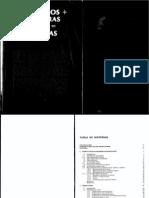 Algoritmos + Estructuras de Datos-Niklaus,Wirth