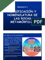 PetMet_seminario1