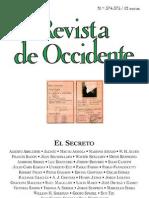 Revista de Occidente 374-375(r)[1]