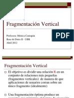 4-FragmentaciónVertical