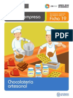 chocolateria-artesanal