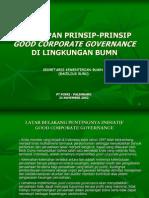 gcg_pusri_21nov2002-1