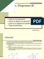 aleaciones-101004085627-phpapp01