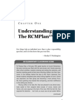 rcmplan inventory