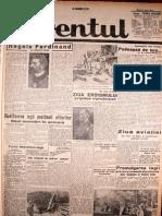 Curentul_21_iulie_1942