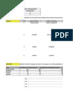 Assignment 8 Module 9.Docx