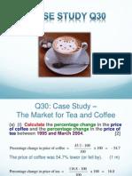 Case Study Q30