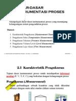 02 Dasar Dasar Instrumentasitasi Proses3