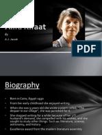Alifa Raifaat Final Pres.[1]