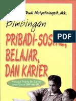 Bimbingan pribadi-sosial, belajar, dan karir.pdf