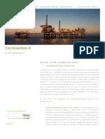 Yacimientos II_ Mecanismos de Producción