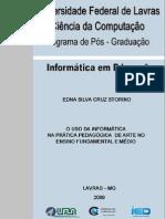 MONOGRAFIA_EDNASTORINO-108051