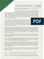 Mozioa corrugados.pdf