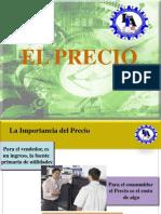 MERCADOTECNIA_EXPOC.