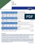 Flash spécial sur les marchés - point hebdomadaire - 2013 04 19 BdP.pdf