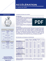 Accélération_29042013.pdf