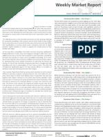 Intermodal Weekly 16-2013