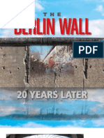the-berlin-wall.pdf
