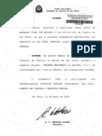Maria Luiz Cdc Bancoop