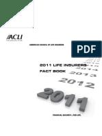 2011 Fact Book